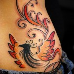 471868 fotos de tatuagem de passaro 9 150x150 Fotos de tatuagem de pássaro