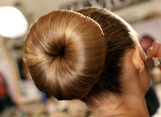 471973 Penteado Simples Para Festa 1 Penteado Simples Para Festa – Dicas