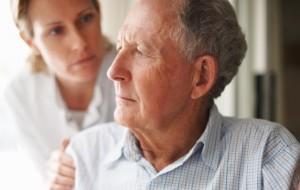 Diabetes contribui para declínio cognitivo de idosos