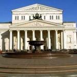 472032 Fotos de Moscou Rússia 001 150x150 Fotos de Moscou, Rússia