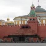 472032 Fotos de Moscou Rússia 003 150x150 Fotos de Moscou, Rússia