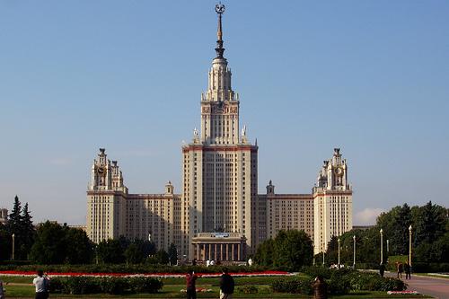 472032 Fotos de Moscou R%C3%BAssia 006 Fotos de Moscou, Rússia