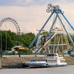 472032 Fotos de Moscou Rússia 007 150x150 Fotos de Moscou, Rússia
