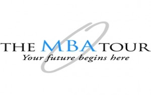 The MBA Tour: evento gratuito, universidades estrangeiras