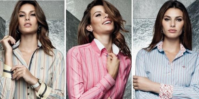 472208 Camisas femininas dudalina preços 1 Camisas femininas Dudalina, preços
