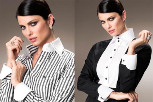 472208 Camisas femininas dudalina preços 2 Camisas femininas Dudalina, preços