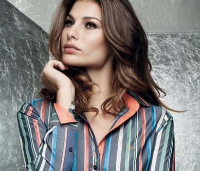 472208 Camisas femininas dudalina preços Camisas femininas Dudalina, preços