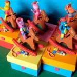 472287 Decoração de aniversário tema Backyardigans dicas 10 150x150 Decoração de aniversário tema Backyardigans: dicas