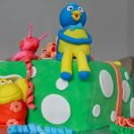 472287 Decoração de aniversário tema Backyardigans dicas 2 150x150 Decoração de aniversário tema Backyardigans: dicas