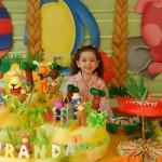 472287 Decoração de aniversário tema Backyardigans dicas 4 150x150 Decoração de aniversário tema Backyardigans: dicas