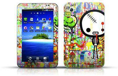 472311 Adesivos para tablets – preços onde comprar Adesivos para tablets: preços, onde comprar