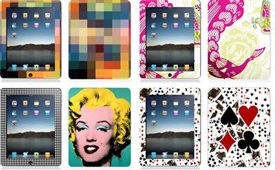 472311 Adesivos para tablets – preços onde comprar2 Adesivos para tablets: preços, onde comprar