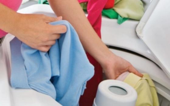 472319 Bolinhas em tecidos como tirar dicas 1 Bolinhas em tecidos: como tirar, dicas