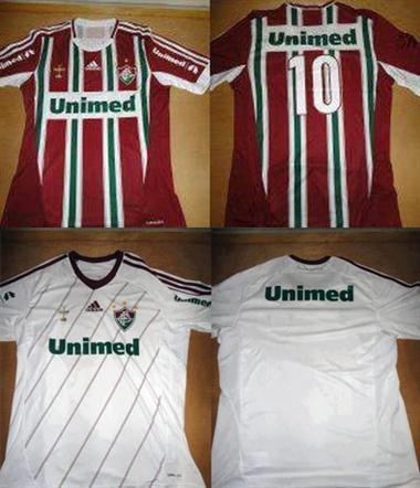 472346 Uniforme do Fluminense 2012 20131 Uniforme do Fluminense 2012 2013