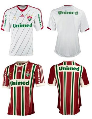 472346 Uniforme do Fluminense 2012 20132 Uniforme do Fluminense 2012 2013