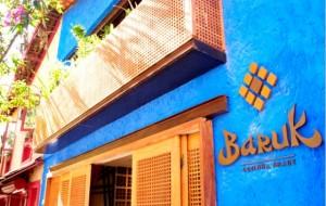 Restaurantes para levar o pai em São Paulo