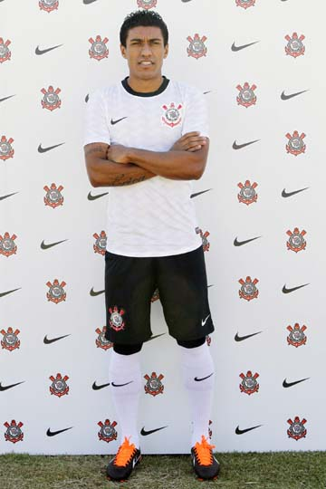 472486 uniforme do corinthians 2012 2013 1 Uniforme do Corinthians 2012 2013