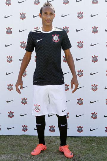 472486 uniforme do corinthians 2012 2013 2 Uniforme do Corinthians 2012 2013