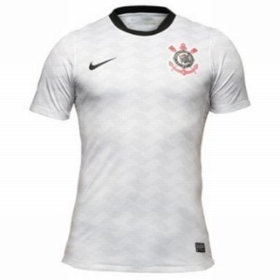 472486 uniforme do corinthians 2012 2013 3 Uniforme do Corinthians 2012 2013