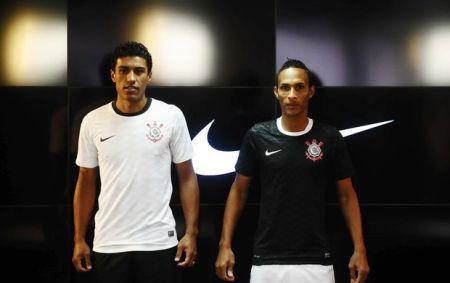 472486 uniforme do corinthians 2012 2013 Uniforme do Corinthians 2012 2013
