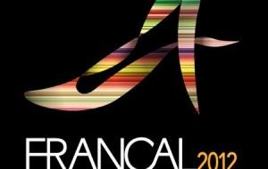 Feira Francal 2012: datas, expositores, novidades