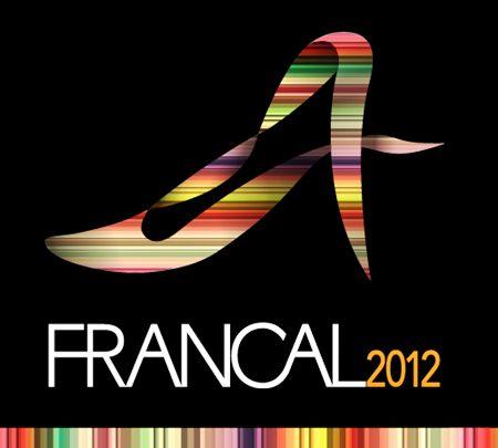 472511 Feira Francal 2012 1 Feira Francal 2012: datas, expositores, novidades