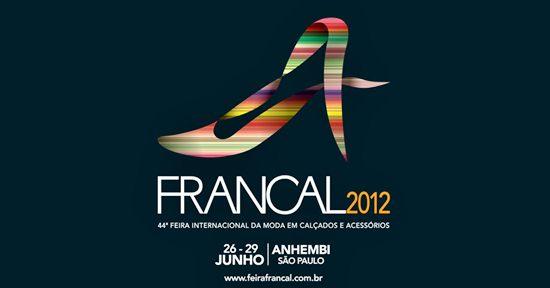 472511 Feira Francal 2012 3 Feira Francal 2012: datas, expositores, novidades