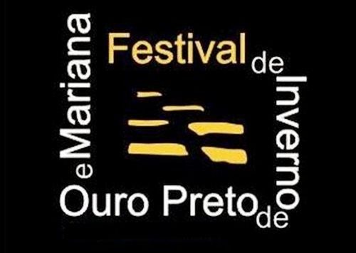 472514 Festival de Inverno de Ouro Preto 2012 1 Festival de Inverno de Ouro Preto 2012