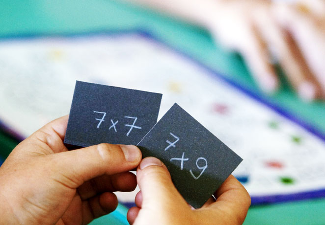 47253 cursos de matematica onlibe Aulas de Matemática Grátis Online