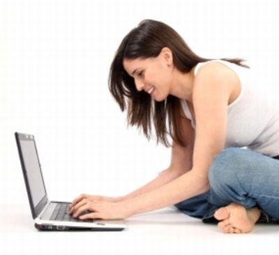 47253 cursos matematica online Aulas de Matemática Grátis Online