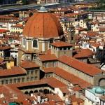 472638 Fotos de Milão Itália 09 150x150 Fotos de Milão, Itália