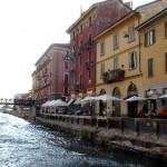 472638 Fotos de Milão Itália 15 150x150 Fotos de Milão, Itália