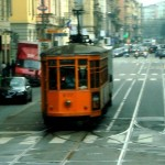 472638 Fotos de Milão Itália 16 150x150 Fotos de Milão, Itália