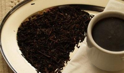 472722 Chá preto beneficios perigos a saúde 1 Chá preto: beneficios, perigos a saúde