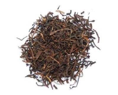 472722 Chá preto beneficios perigos a saúde 2 Chá preto: beneficios, perigos a saúde