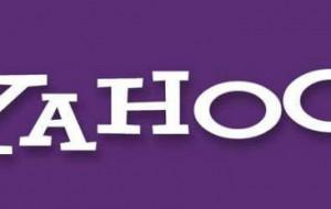 Conta de E-mail Grátis: Hotmail, Gmail e Yahoo