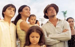 Filmes para dar de presente no Dia dos Pais