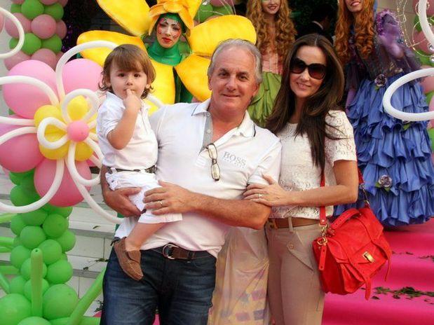 472861 Famosos que se tornaram pais depois dos 50 anos1 Famosos que se tornaram pais depois dos 50 anos