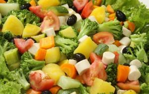 Dieta de alimentos crus: como fazer, dicas