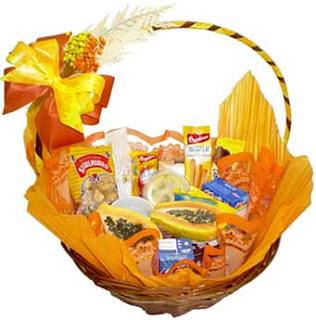 472987 100 dicas 100 dicas de presentes para Dia dos Pais