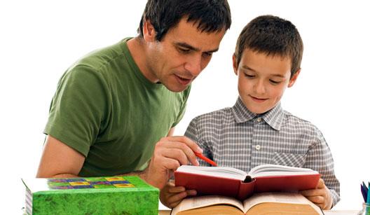 472987 presentes pais 6 100 dicas de presentes para Dia dos Pais