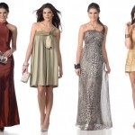 47299 vestidos formatura10new 2012 150x150 Vestidos de Formatura 2012   2013: Tendências