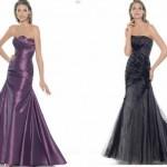 47299 vestidos formatura3new 2012 150x150 Vestidos de Formatura 2012   2013: Tendências