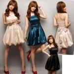 47299 vestidos formatura6new 2012 150x150 Vestidos de Formatura 2012   2013: Tendências