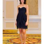 47299 vestidos formatura9new 2012 150x150 Vestidos de Formatura 2012   2013: Tendências