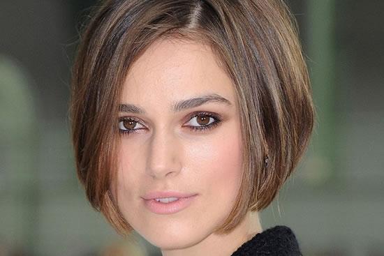 473006 Cortes de cabelos para 2013 fotos tend%C3%AAncias 2 Cortes de cabelos para 2013, fotos, tendências
