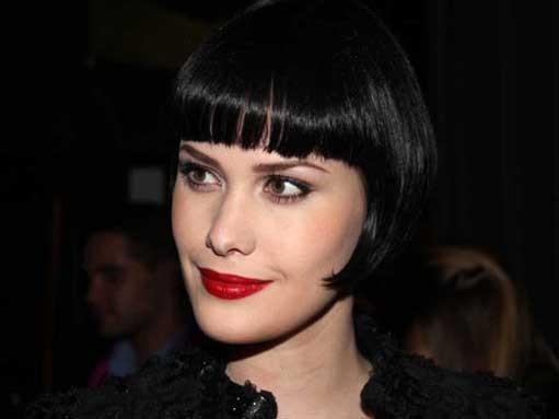 473006 Cortes de cabelos para 2013 fotos tend%C3%AAncias 4 Cortes de cabelos para 2013, fotos, tendências