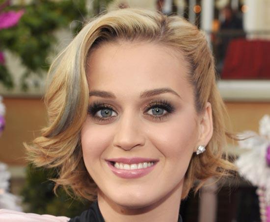 473006 Cortes de cabelos para 2013 fotos tend%C3%AAncias 7 Cortes de cabelos para 2013, fotos, tendências