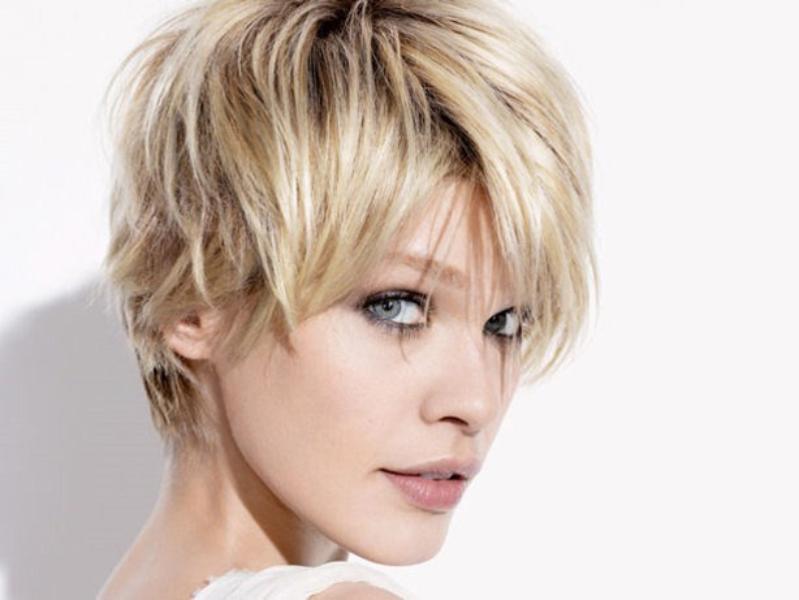 473006 Cortes de cabelos para 2013 fotos tend%C3%AAncias Cortes de
