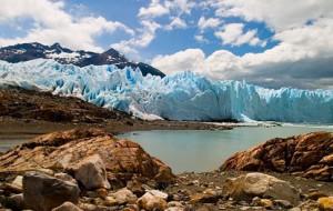 Pacotes de viagem Chile e Argentina CVC 2012
